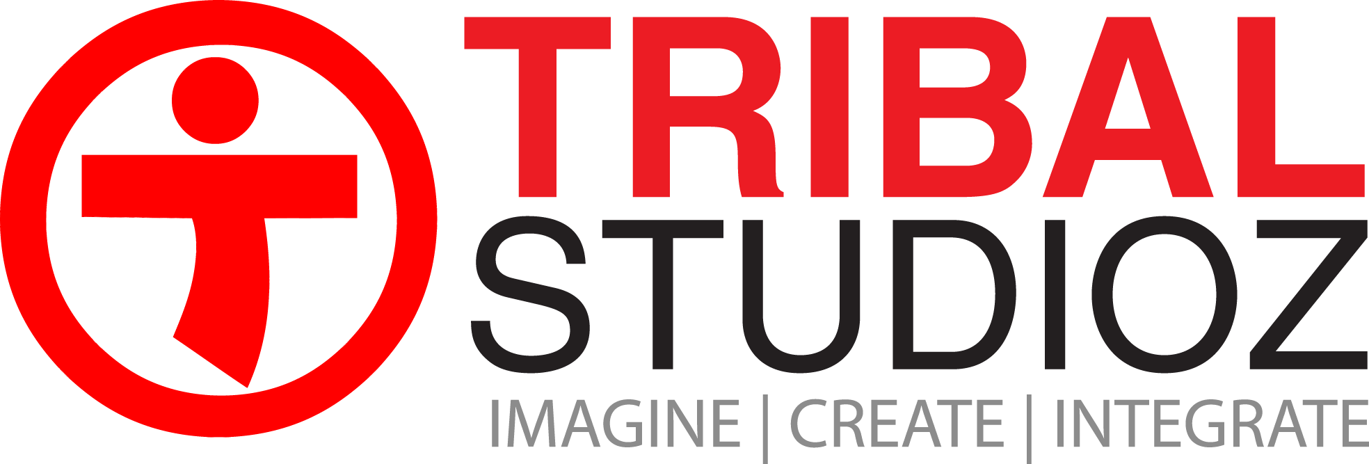 Tribal Studioz